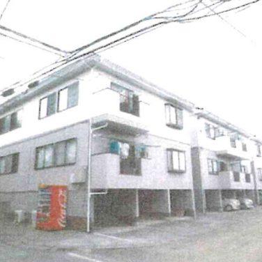 富士ハウス